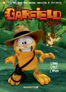 The Garfield Show #3