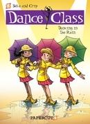 Dance Class #9