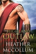 The Highland Outlaw