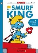The Smurfs #3