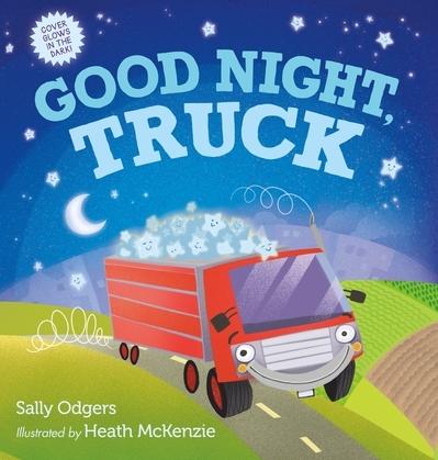 Good Night, Truck