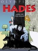 Olympians: Hades