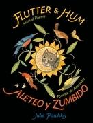 Flutter & Hum / Aleteo y Zumbido