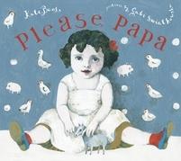 Please, Papa