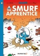The Smurfs #8