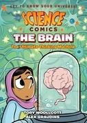 Science Comics: The Brain