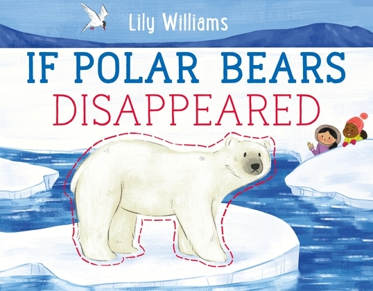 If Polar Bears Disappeared