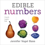Edible Numbers