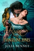 The Ruin of Evangeline Jones