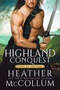Highland Conquest