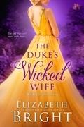 The Duke's Wicked Wife