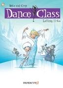 Dance Class #10