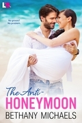 The Anti-Honeymoon
