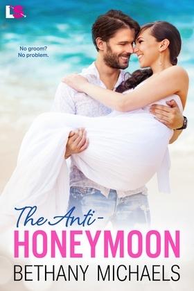 The Anti-Honeymoon