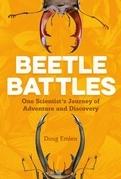 Beetle Battles