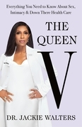 The Queen V