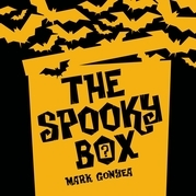 The Spooky Box