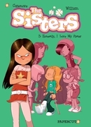 The Sisters Vol. 3