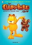 The Garfield Show #7