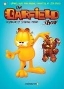 The Garfield Show #7