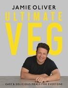 Ultimate Veg