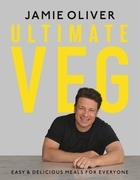 Ultimate Veg