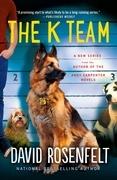 The K Team