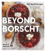 Beyond Borscht
