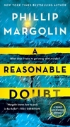 A Reasonable Doubt