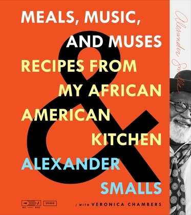Meals, Music, and Muses