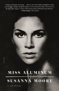 Miss Aluminum