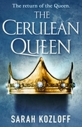 The Cerulean Queen