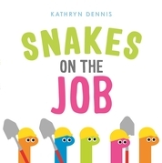 Snakes on the Job