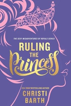 Ruling the Princess