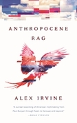 Anthropocene Rag