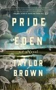Pride of Eden