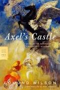 Axel's Castle