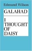 Galahad and I Thought of Daisy
