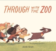 Through with the Zoo