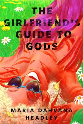 The Girlfriend's Guide to Gods