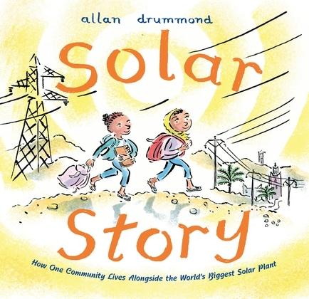 Solar Story