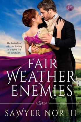 Fair Weather Enemies