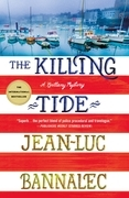 The Killing Tide