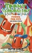Teeny Weenies: Fishing for Pets