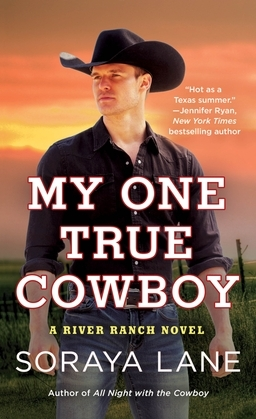 My One True Cowboy