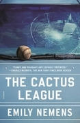 The Cactus League