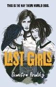 Last Girls