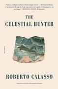 The Celestial Hunter