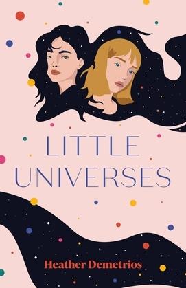 Little Universes