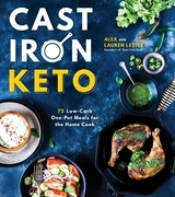 Cast Iron Keto